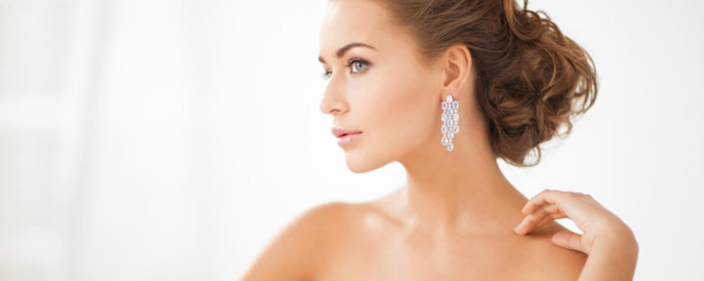 Tagli freschi, eleganti e alla modaDona un nuovo stile ai tuoi capelli