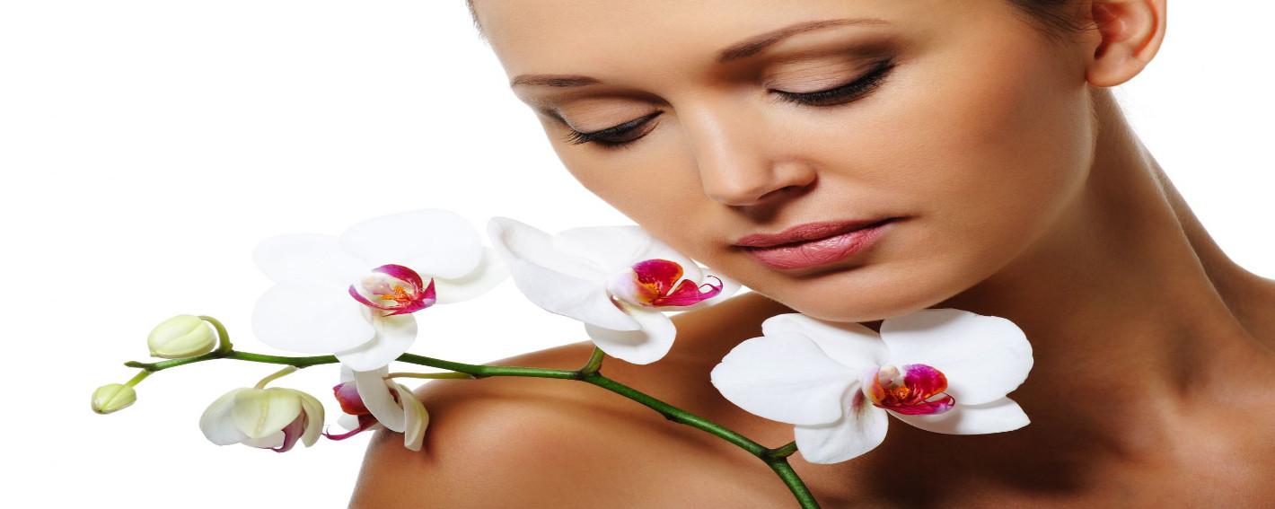 Scegli il benessere del nostro centro esteticoLa Monnalisa è bellezza e cura del corpo